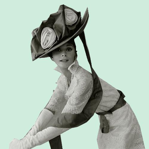 femme_chapeau_tiram_131