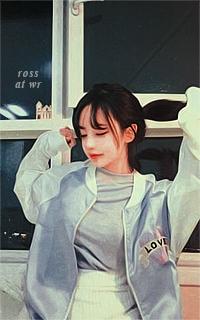 Son Hwa Min Son_Hwa_15