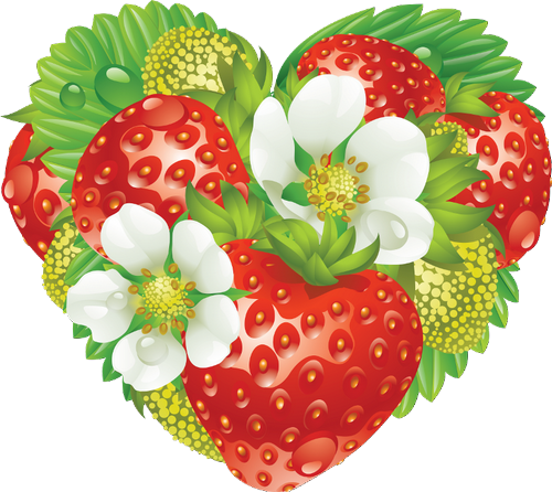 coeur_saint_valentin_tiram_179