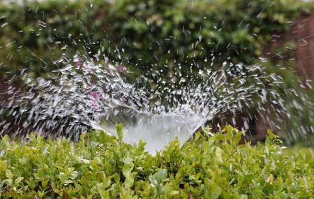 Irrigation-Supplies-in-Perth