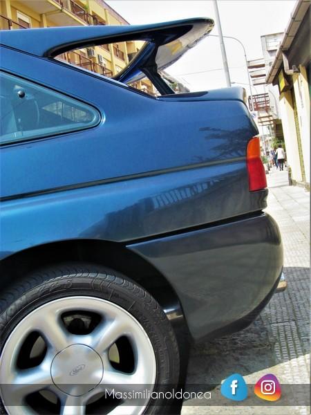 Automotoraduno - Tremestieri Etneo Ford_Escort_RS_Cosworth_2_0_220cv_93_CTA47201_5