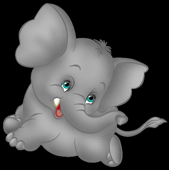 tubes_elephants_tiram_201
