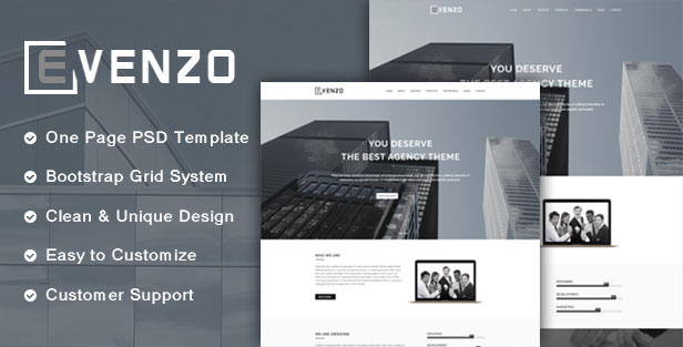 Evenzo_One_Page_Corporate_PSD_Template