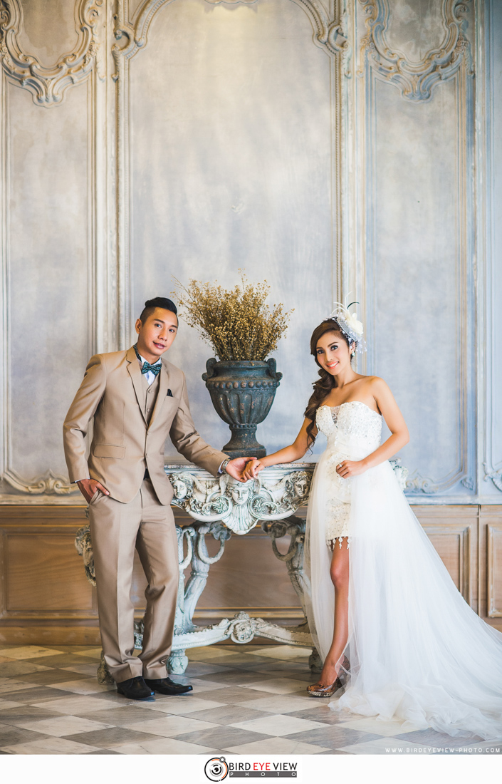 pre_wedding_benedict_studio_109