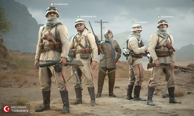 https://image.ibb.co/kbDXyQ/Tweakers_bf1_best_squad.png