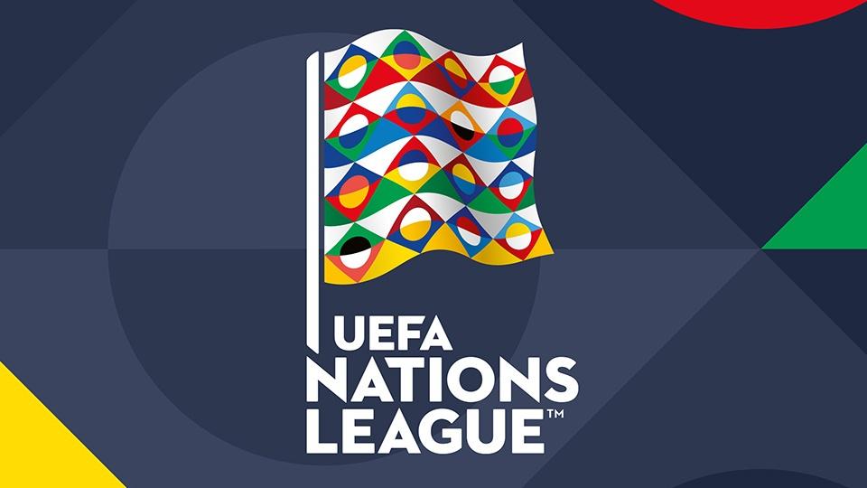 La Liga de Naciones: menos amistosos y una nueva forma de clasificar a la Euro