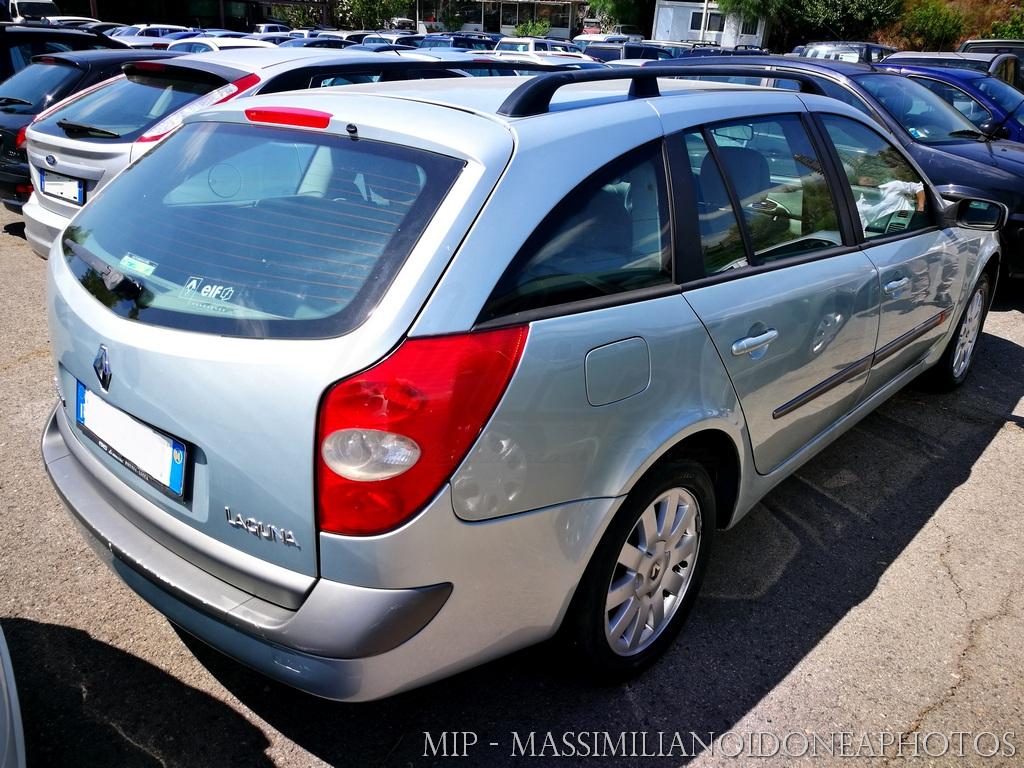 Auto di casa Enea - Pagina 24 Renault_Laguna_Grand_Tour_d_Ci_1_9_120cv_04_CN125_PT_2