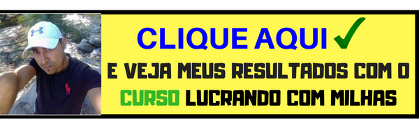 curso lucrando com milhas download