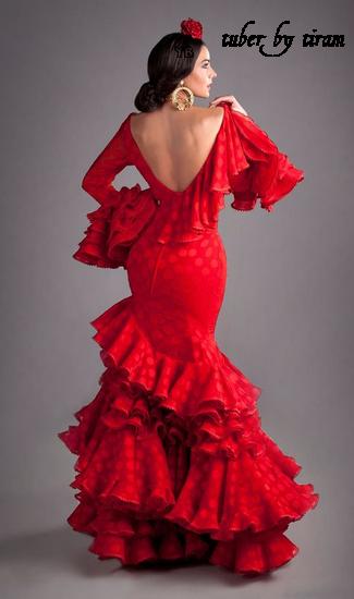 flamenca_tiram_150
