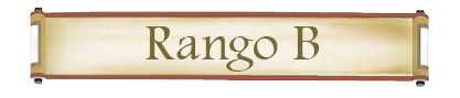 Rango B