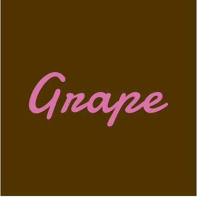 Grape6.png