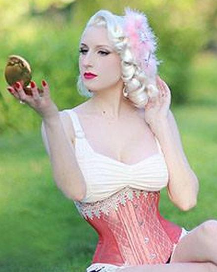 corset_femmes_tiram_656