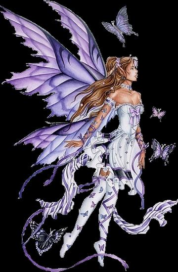 tubes_fairy_tiram_173