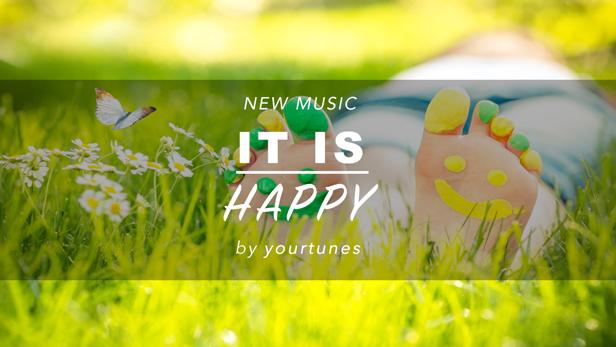 IT_IS_HAPPY
