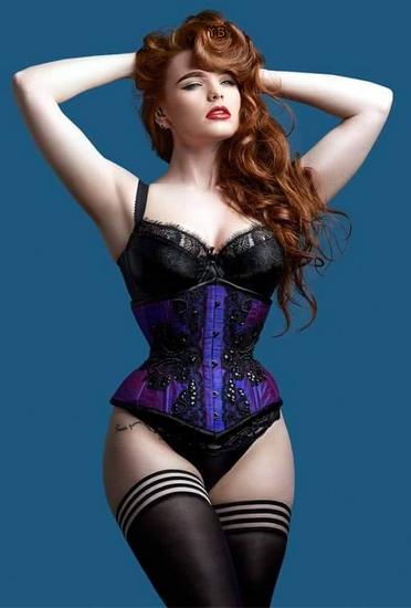 corset_femmes_tiram_465