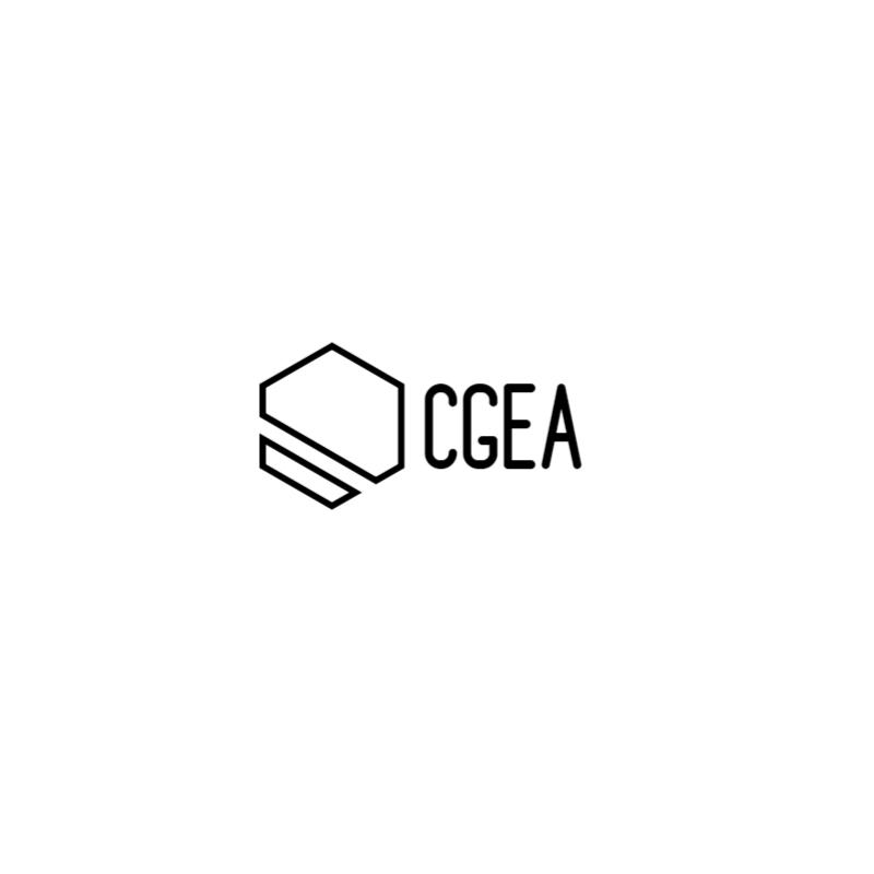 cgea.com