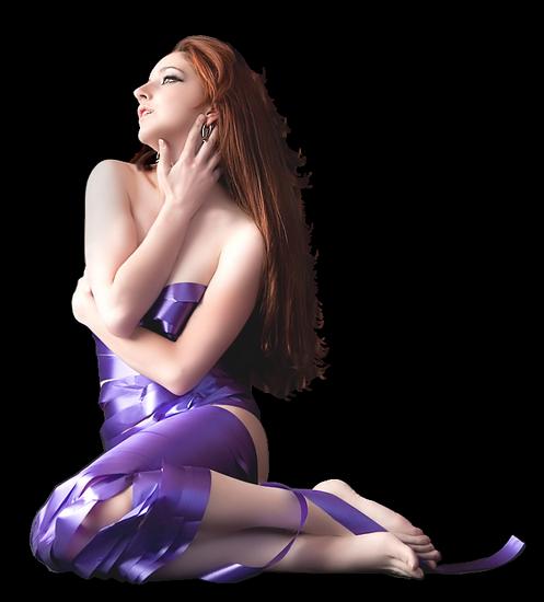 glamour_char_tiram_939