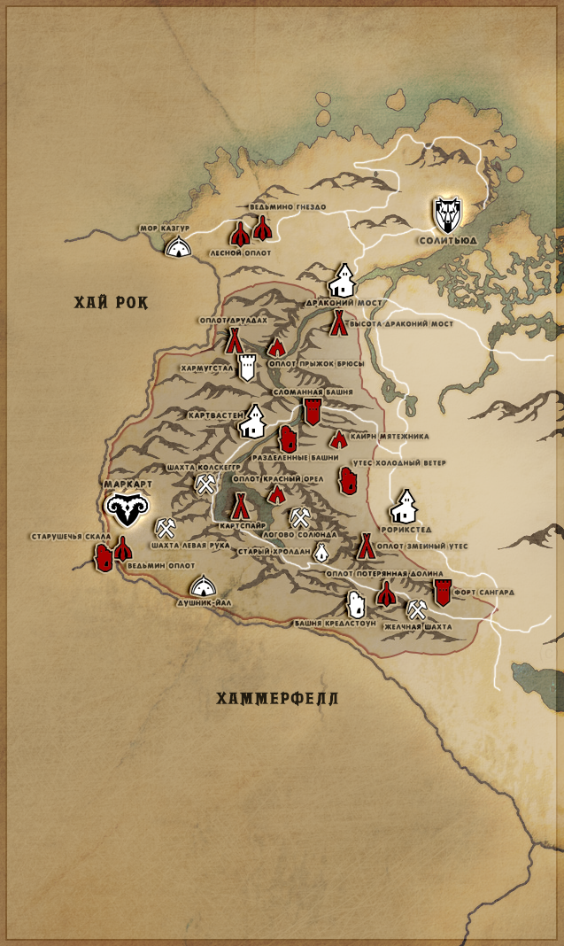 https://image.ibb.co/kcCSj5/skyrim_world_map_wip_by_sirbedwyr_d4hhitj.png
