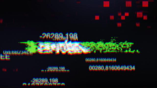 Comp_1_0_00_01_11