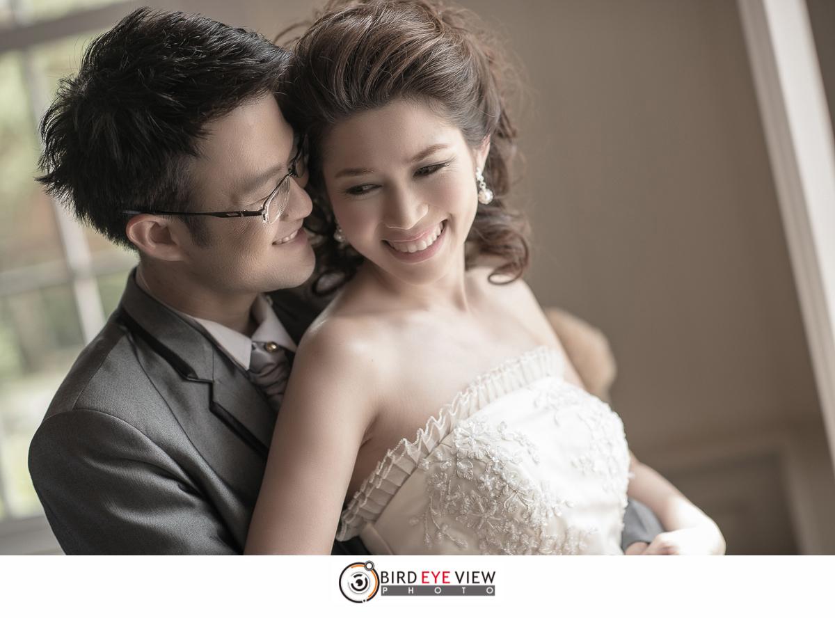 pre_wedding_chocolate_ville_34