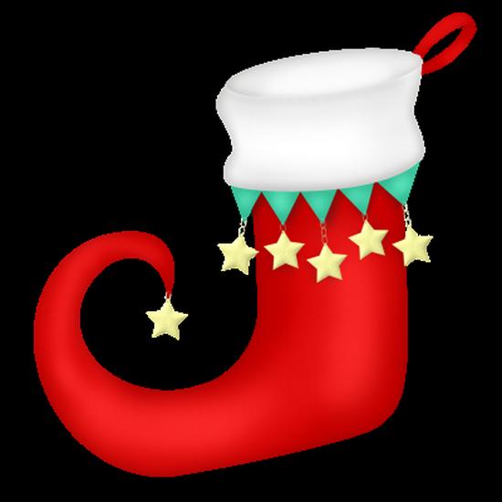 chaussette-noel-tiram-47