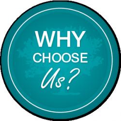 Why_Choose_Us_02_e1459190944884