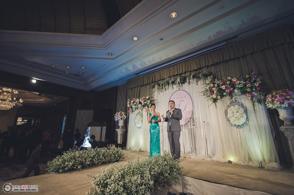 wedding_peninsula_051