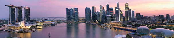 Singapore Recognised as the Ideal Place to Conduct Businesses by Entrepreneurs
