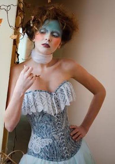 corset_femmes_tiram_807