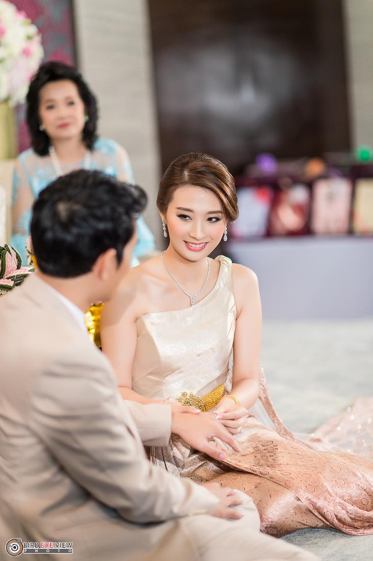 the_st_regis_bangkok_hotel_060