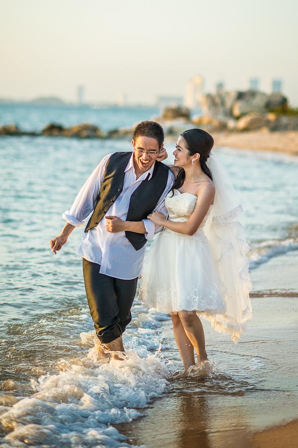 pre_wedding_66