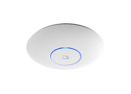 ACCESS POINT UBIQUITI UNIFI