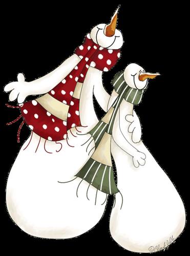 bonhommes-de-neiges-tiram-359