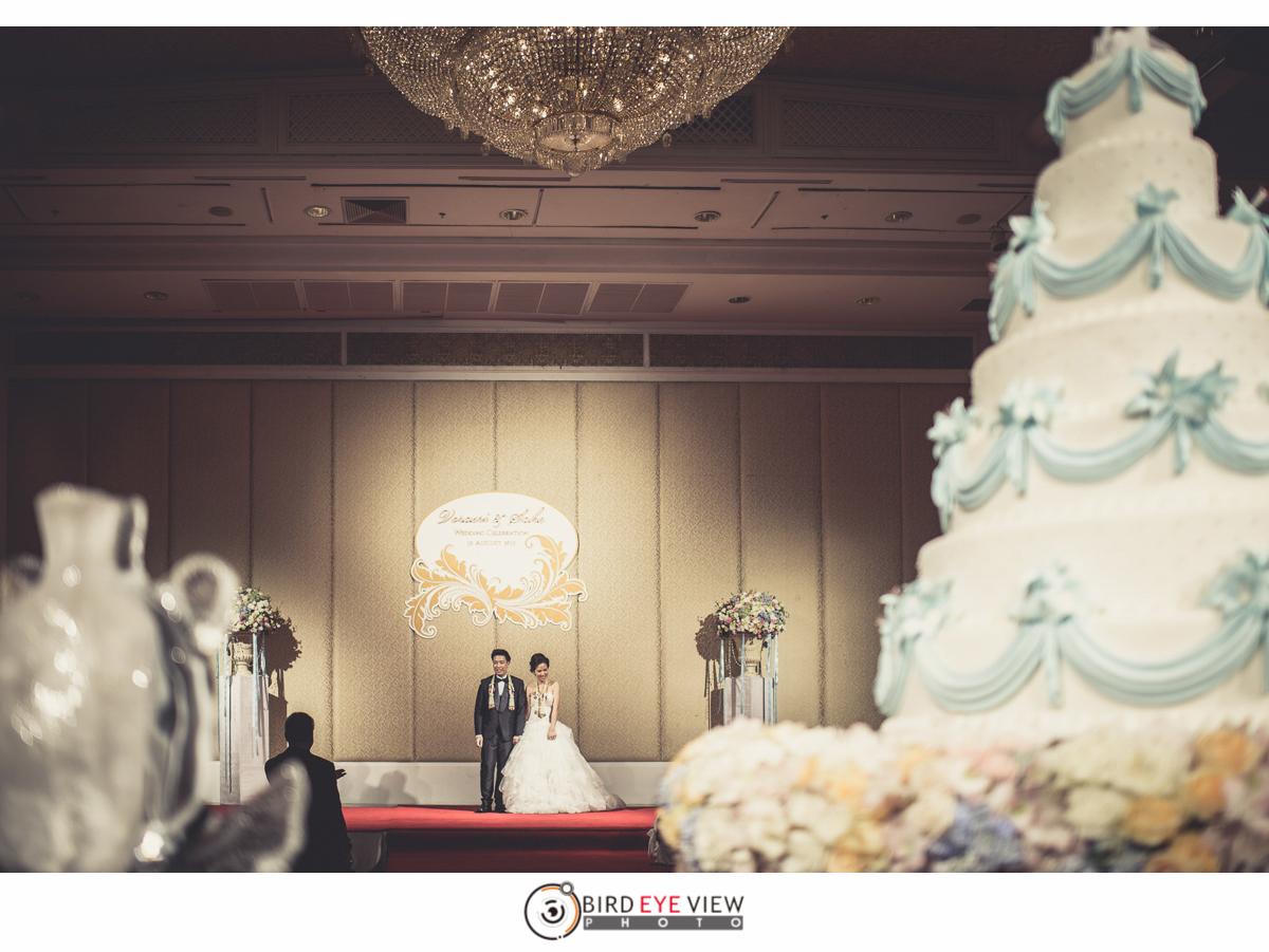 pre_wedding_plaza_athenee_148