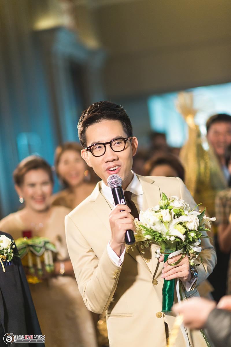 wedding_at_berkeley_hotel035