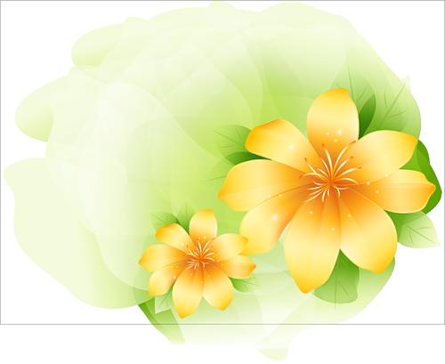 fleurs_paques_tiram_134