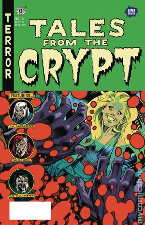 Tales_From_the_Crypt_Horrorcide_2017_Supergenius_2