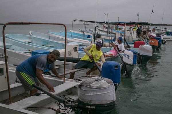 d_pescadores_Los_Lagartos