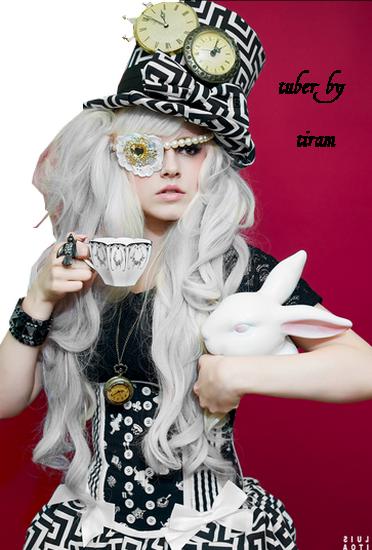 lady_baroque_tiram_0