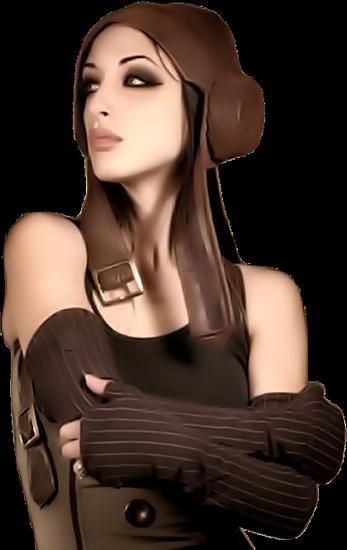 femme_chapeau_tiram_975