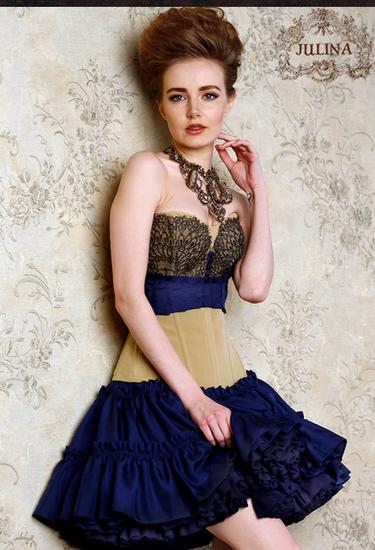 corset_femmes_tiram_15