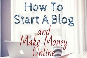 How to Make Money on Blogger 2018