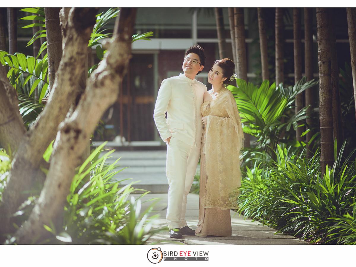 pullman_bangkok_king_power_domepim_041