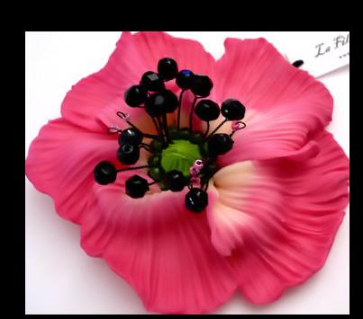 tubes_fleurs_tiram_842