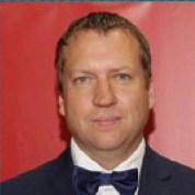 Šilumos siurblių ir vėdinimo sistemų asociacijos susitikimas vadovas Darius Jokubauskas