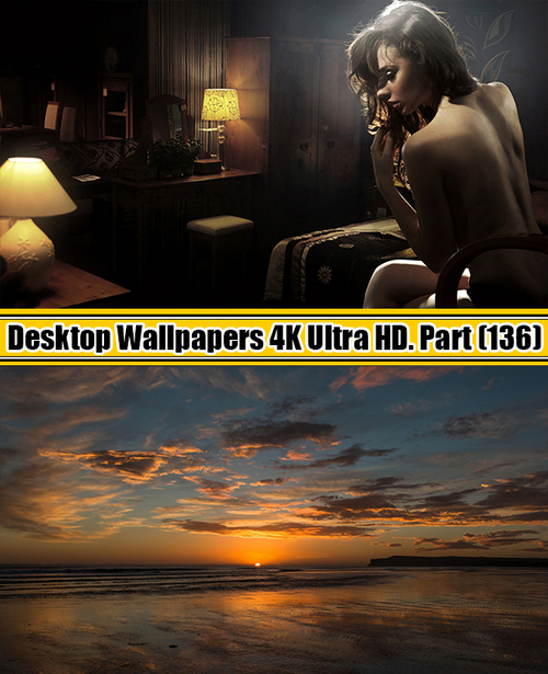 Deskop Wallpapers 4K Ultra HD. Part 136