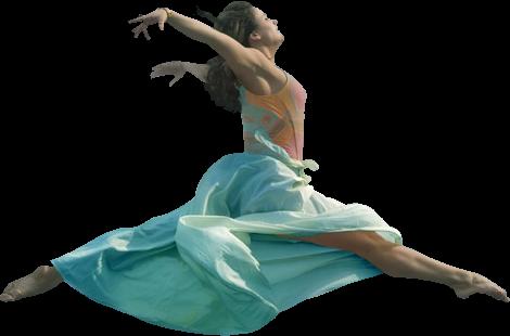 danse_tiram_141