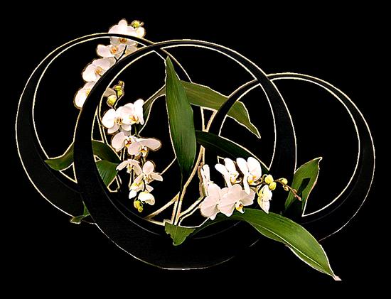 tubes_fleurs_tiram_485