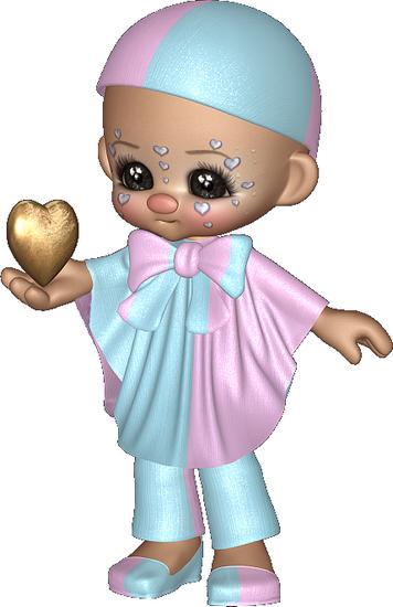 cookies_st_valentin_tiram_478