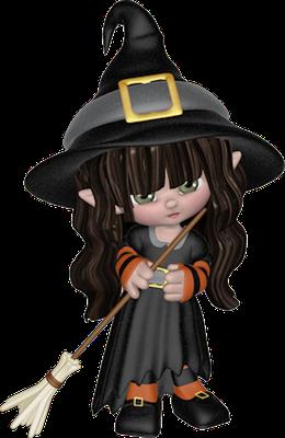 tiram_enfants_halloween_30